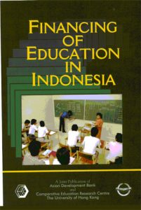 book_report_buku_supandi